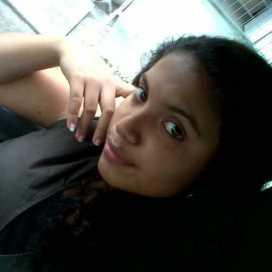 Julyse Infante