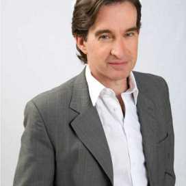 Alejandro J. Fernandez