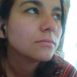 Leyla Luque