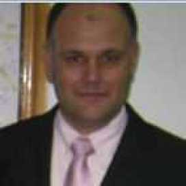 Michel Indart