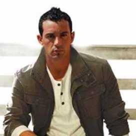 Fernando Gnazzo