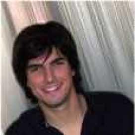 Leandro Coggiola