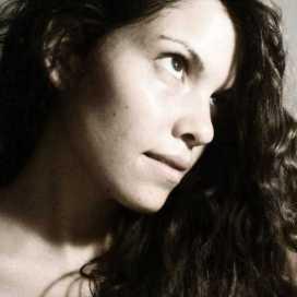 Ana Milena Acosta Sanchez