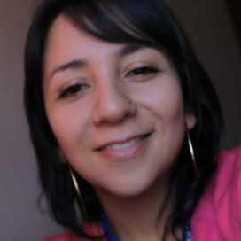 Carmen Viviana Matituy