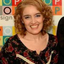Elisa Izaguirre