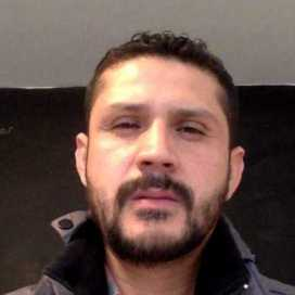 Carlos Ivan Martinez