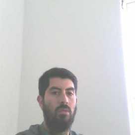Mauricio Menares