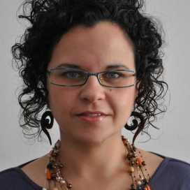 Eva Irene Bono García
