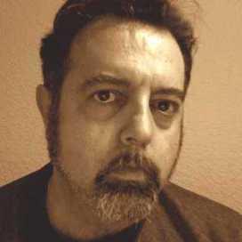 Julian Leon Castro