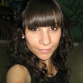 Cecilia Carbonell