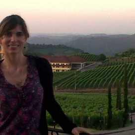 Veronica Jardel