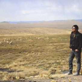 Gonzalo Charaja
