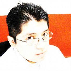 Erick David Chino