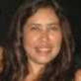 Amanda Recinos