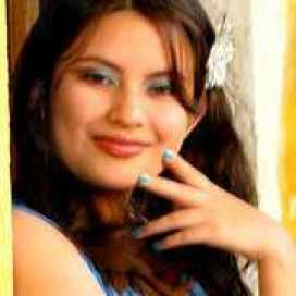 Rebeca Cuellar