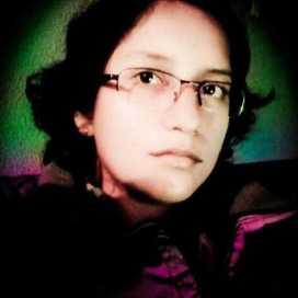 Eydi Adriana Ramirez Moreno