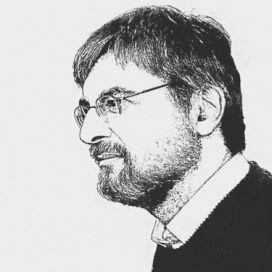 José Humberto Boguszewski