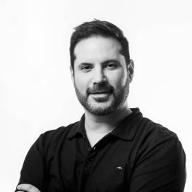 Diego Durand