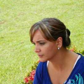 Paola Cardona