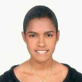 Victoria Morales