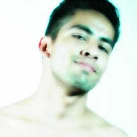 Fernando Rayon