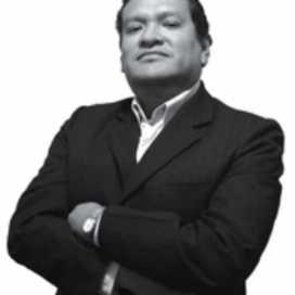 Pablo Trujillo Almeida
