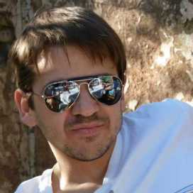 Esteban Trapani