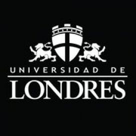 Escuela de Comunicación y Diseño Gráfico - Universidad de Londres