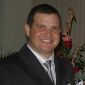 Jesus Valera