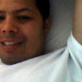Henry Díaz Niño