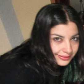 Karen Ocaña