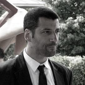 César Pena