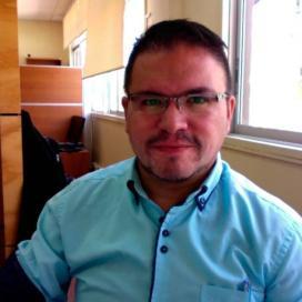 Beto Zapata Olivares