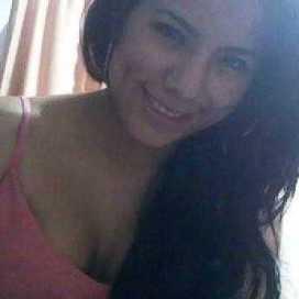 Iris Soto
