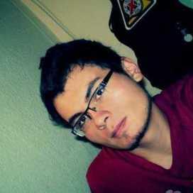 Alejandro Acuña