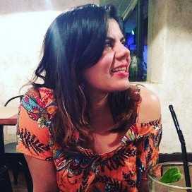 Romina Medina