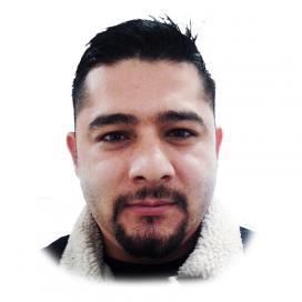 José Armando Nuñez