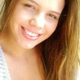 Maria Paula Herrera