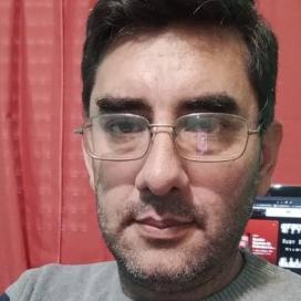 Diego Varela