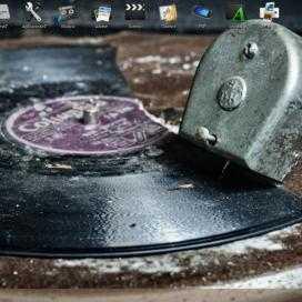 Roberto Zepeda Guerrero
