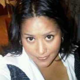 Mary Hernandez Chavez