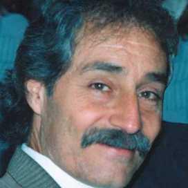 Carlos Gayou