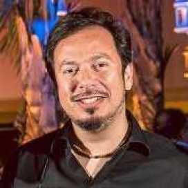 Orlando Ontiveros