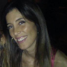 Sabrina Faverio