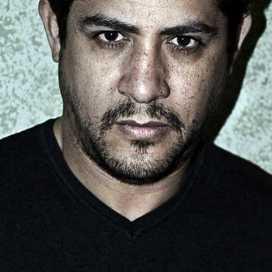 Jhonatan Medina