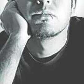 Fernando De León