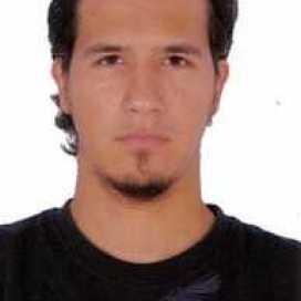 Luis Guillermo Díaz Cons