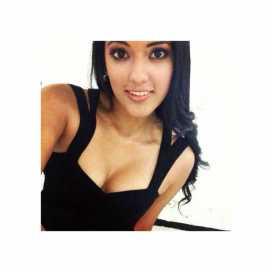 Silvana Hernández