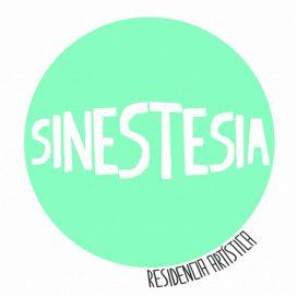 Sinestesia Residencia Artística