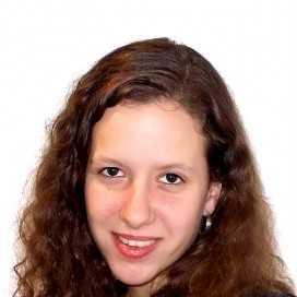 Victoria Gattoni